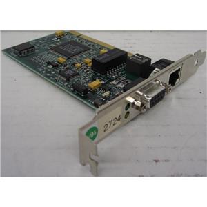 IBM 01L1968 PCI TOKEN RING ADAPTER