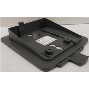 AT&T AVAYA 847935764 PLASTIC BASE FOR TELECOME TELEPHONE PHONE