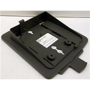 AT&T 847935764 GRAY BASE FOR LUCENT 6408 BUSINESS PHONE, LUCENT PARTNER AVAYA