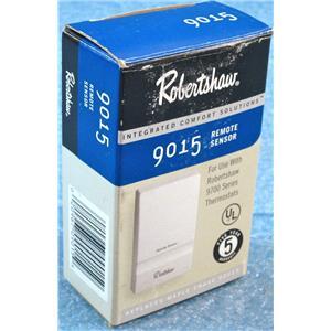 ROBERTSHAW 9015 MAPLE CHASE REMOTE SENSOR, RHEEM 41-23090-15, ROBERT SHAW - NEW