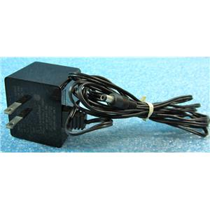 LINE TECHNOLOGY 328-2020-000A2 AC ADAPTER POWER SUPPLY, 20V