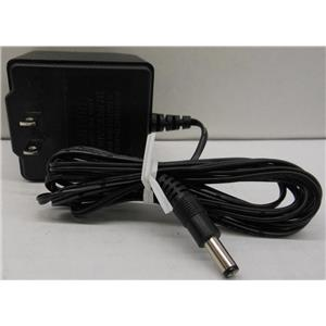 VERTEX STANDARD VS AA120153 POWER ADAPTER FOR TWO WAY RADIO CHARGER