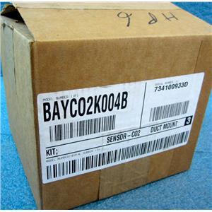 TRANE BAYCO2K004B CO2 SENSING KIT - NEW