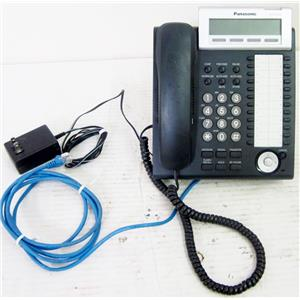 TELTRONICS HR-0718-0041 TELEPHONE, TELECOM PHONE
