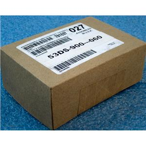 CARRIER 53DS-900-060 53DS-900---060 LOW AMBIENT CONTROL - NEW