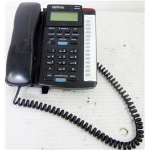 CORTELCO COLLEAGUE TELEPHONE, TELECOM PHONE