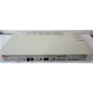 ADC KENTROX 15951 DATASMART T3 E3 SA SNMP IDSU D, DSU