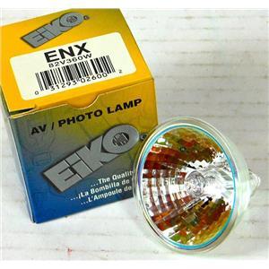 EIKO ENX AV PHOTO LAMP 82V 360W