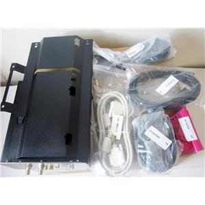 BARCO R765188 UNC MIM SDI SXGA / MODULE FOR PROJECTION SYSTEM