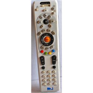 DIRECT TV REMOTE CONTROL 16358360