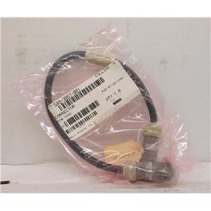 #2 COLLINS 549-3857-001 CORRECTOR, CABLE ASSEMBLY ASSY