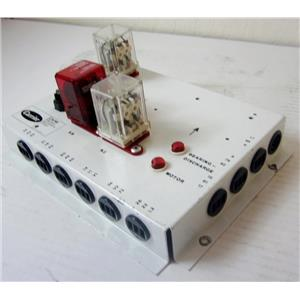 CARRIER TEMPERATURE CONTROL UNIT, FOR INDUSTRIAL TEMP CONTROL