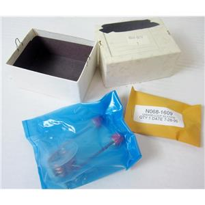 PERKIN ELMER N068-0212 RF COIL ASSEMBLY - NEW SURPLUS