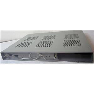 DPS TELECOM KDA 864-B-02-14-03-01 REMOTE TELEMTRY UNIT, KDA864 - USED