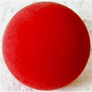 WARREN RUPP 050-038-354 BALL FOR S1F PUMP - NEW SURPLUS