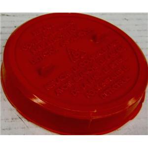 HONEYWELL SIGA-SB PLASTIC BASE FOR SMOKE DETECTOR