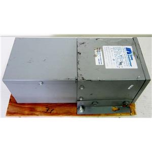 ACME T-1-69431 Constant Voltage Transformer 1 PHASE, 60HZ, 0.35KVA