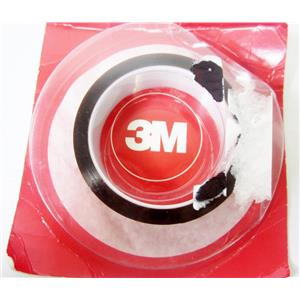 *1 IN X 36 YDS ROLL* 3M 5413 POLYIMIDE FILM TAPE - NEW SEALED