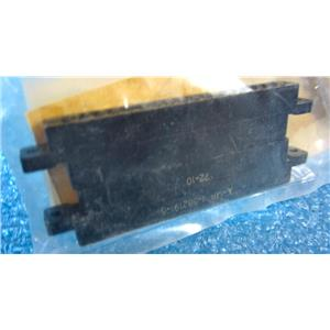 S1838-2 HOUSING, AVIATION AIRCRAFT AIRPLANE REPLACEMENT PART