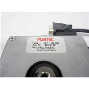 FLINTEC TSG-13938 SECURITY POD