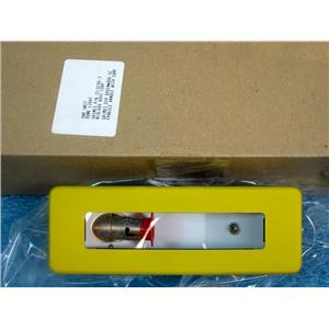 GRIMES 15-0190-3 DOME LIGHT - NEW IN BOX