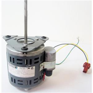HP HEWLETT PACKARD 05890-67020 MOTOR FOR 5890 OVEN, RELIANCE