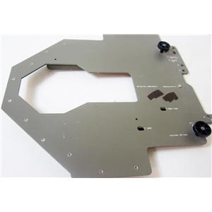 HP HEWLETT PACKARD 18597-60515 COVER TRAY FOR AUTOSAMPLER