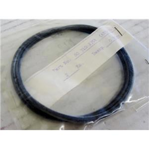 S0 310-235R (AN6230-13) O RING, 1 BAG OF 2, AVIATION PART