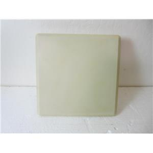 PROXIM TSUNAMI MP.11a 5054-R 687609 ANTENNA