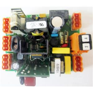 27-0018 CIRCUIT BOARD ASSEMBLY, PCB MODULE