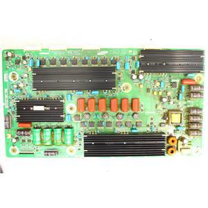 Samsung PN50C6500TFXZA Y-Main Board BN96-12962A (LJ92-01732A)
