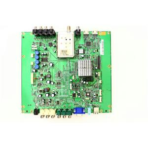Westinghouse SK-32H240S Main Board 55.73D01.001G