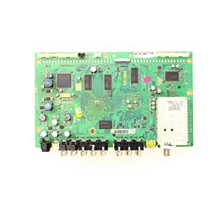 Philips 37PF9631D/37 Main Board 310432846522