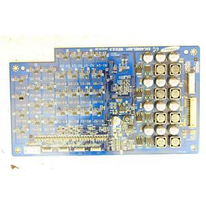 Sony KDL-40HX800 Backlight Inverter LJ97-02926A