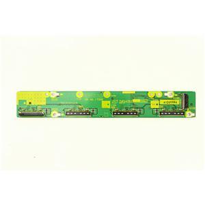 Panasonic TC-50PS14 C1 Board TXNC11EDUU (TNPA4767)