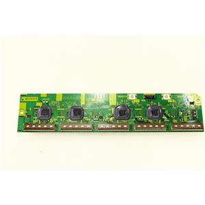 Panasonic TC-P50U1 SU Board TXNSU1EHUU (TNPA4788AC)