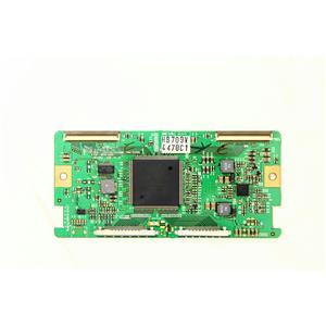 LG 47LH90UB-UB T-Con Board 6871L-4470C