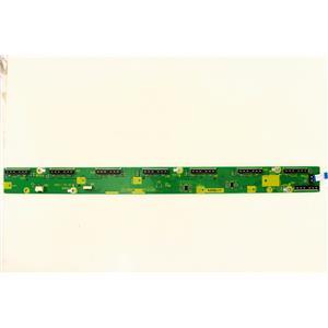 Panasonic TC-50PS14 C3 Board TXNC31EDUU (TNPA4769)