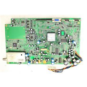 Polaroid 3211-TLXB Main Board 899-KE0-IF3212XAPH