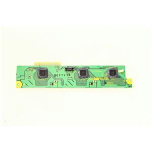 Panasonic TH-37PV500B SD Board TNPA3552
