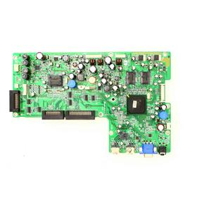Sony FWD-32LX2F Main Board CBPF8G3NQ7