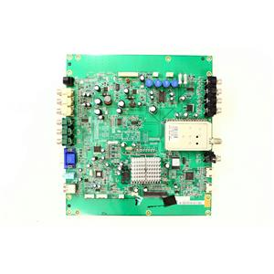 Westinghouse SK-32H240S Main Board 55.73D01.021G