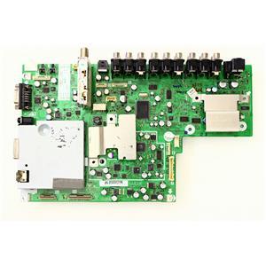 Sharp LC-37GB5U Signal Board DUNTKC971WE03