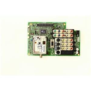 Hitachi 42HDS69 Sub-Digital Board JP50321