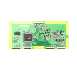 Samsung LE37S73BDX/XEU T-Con Board 55.37T02.023