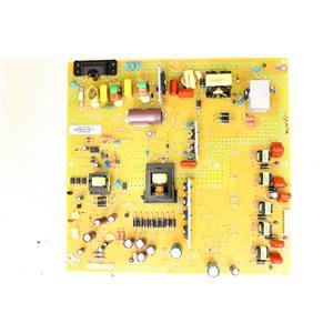 Vizio E550I-A0 power supply 0500-0605-0320