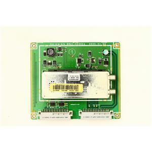 Samsung LNR469DX/XAA Tuner Board BN95-00370A