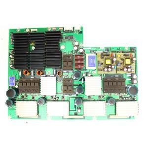 NEC PX-42M3A X-Main Board PKG4201G1
