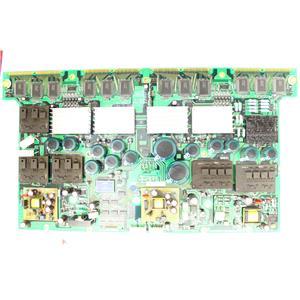 NEC PX-42M3A Y-Main Board PKG4201F1