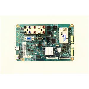 Samsung PN50C450B1DXZA Main Board BN96-14709A